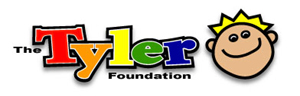 the Tyler Foundation